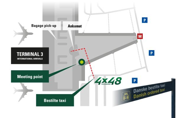 Pris_lufthavn