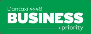 business_prio_logo