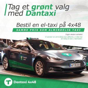 Dantaxi-tesla-el-bil-taxi-taxa