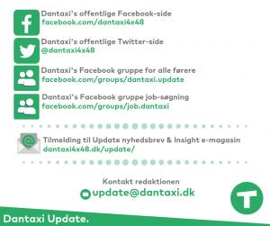 Dantaxi-medier-update